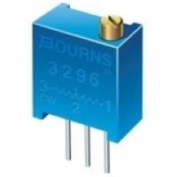 Резистор 67WR100K