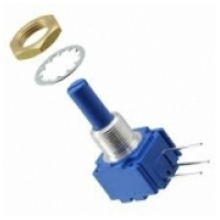 Резистор 93R1A-R22-A18L