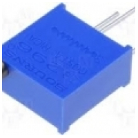 Резистор 3296Y-1-203LF