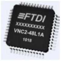 Микросхема VNC2-48L