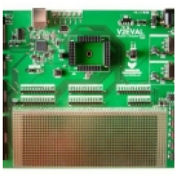 Микросхема V2-EVAL