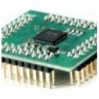 Микросхема V2-EVAL-EXT64