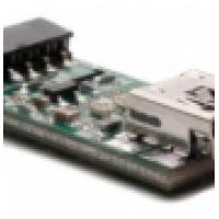 Микросхема VNC2 Debug Module