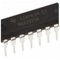 Микросхема MAX232IN