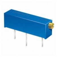 Резистор 3006P-1-103LF
