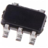 Микросхема TS321ILT