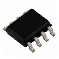 Микросхема MAX840ESA+