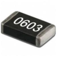 Резистор 232270461502