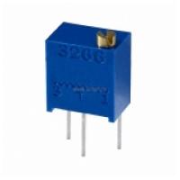 Резистор 3266W-1-102LF