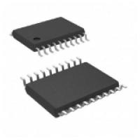 Микросхема PCF8574TS