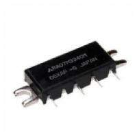 Микросхема RA07M3340M-101