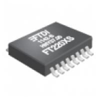 Микросхема FT220XS