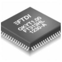 Микросхема FT313HL