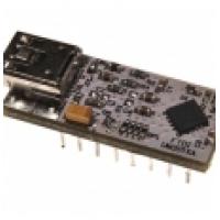 Микросхема UMFT201XA-01