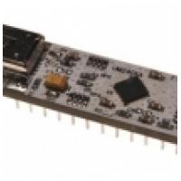 Микросхема UMFT240XA-01