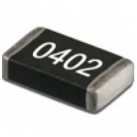 Резистор ATC504L50R0FTNCB