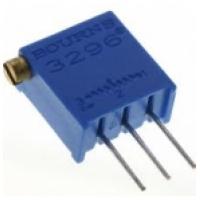 Резистор 3296X-1-502LF