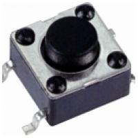 Переключатель INT-1102S50AP