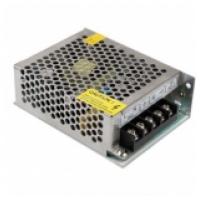 Микросхема 74LVC1G00GV-Q100H