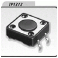 Переключатель TP1212