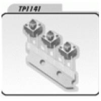 Переключатель TP1141A