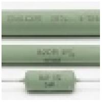 Резистор 232232905152