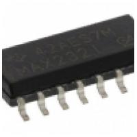 Микросхема MAX232ID