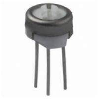 Резистор 3329H-1-502LF