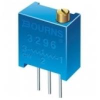 Резистор 3296W-1-501LF
