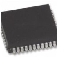 Микросхема SC26C92C1A