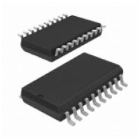 Микросхема PCF8584T