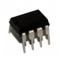 Микросхема SP485CS