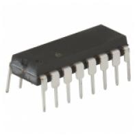 Микросхема HIN232CP