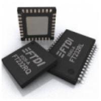 Микросхема FT232RL
