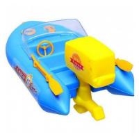 Катер   M- toys