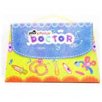 Доктор в сумке
