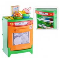 Посудомоечная машина   ОРИОН