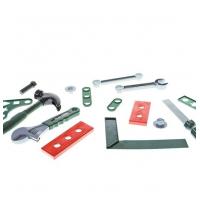 Инструменты в пакете