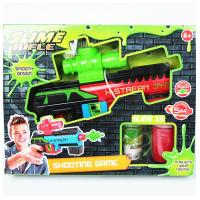 "Пистолет ""SlLIME RIFLE"" в коробке"
