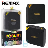 Power Bank Remax Proda YOGURT 6K PPP-6 10000 mAh желтый