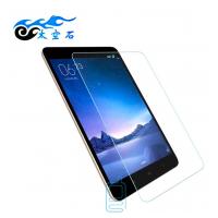 Защитное стекло 2.5D Apple iPad Pro 12″ 0.26mm тех.пакет