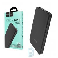 Power Bank Hoco J26 Simple Energy 10000 mAh Original черный