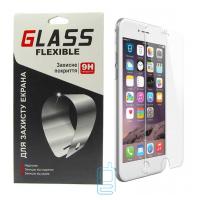 Гибкое защитное стекло Flexible Xiaomi Mi6 0.2mm Glass