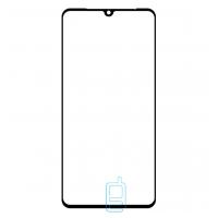 Защитное стекло 5D Xiaomi Mi 9, Mi 9X black тех.пакет