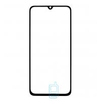 Защитное стекло 5D Xiaomi Mi 9 SE black тех.пакет