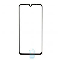 Защитное стекло Full Glue Xiaomi Mi 9, Mi 9X black тех.пакет