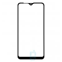 Защитное стекло 6D Samsung M20 2019 M205 black тех.пакет