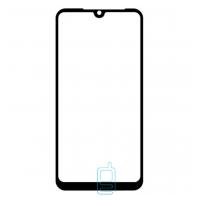 Защитное стекло 5D Xiaomi Redmi 7 black тех.пакет