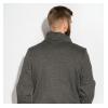 Куртка 121P7721