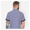 Рубашка 120P290